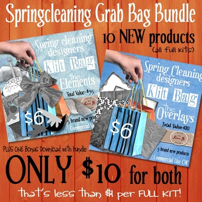 kb-grabbag_bundle