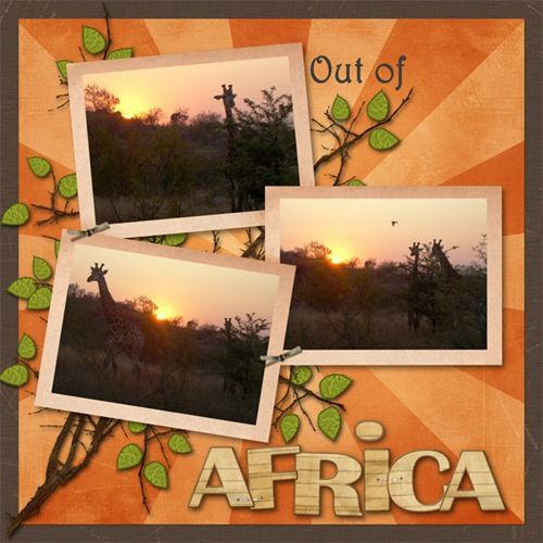 [Out of Africa[3].jpg]