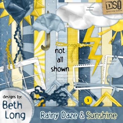 BL-RainyDaze-Preview