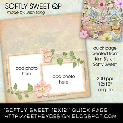 BethLong-SoftlySweet-QP-Preview