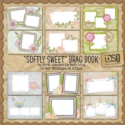 BL-KB-SoftlySweet-BB