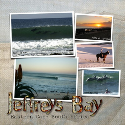 jeffreysbay