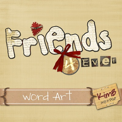 kb-friendswordart_preview