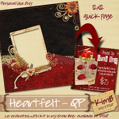 kb-Heartfelt-QP_preview