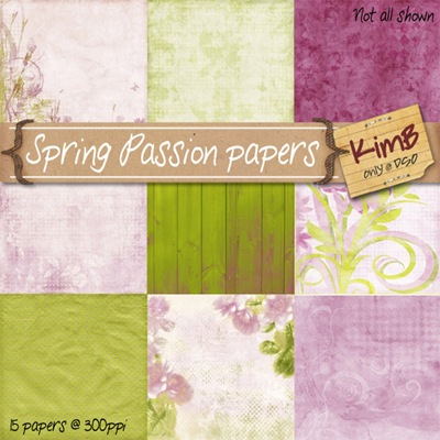 kb-springpassion_01_LRG