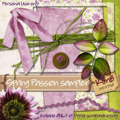 kb-springpassion_sampler_pr