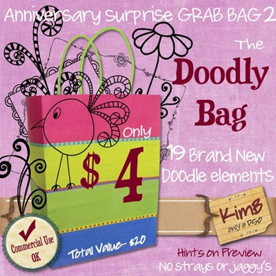 kb-doodlygrabbag_preview