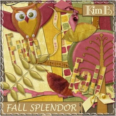 kb-fallsplendor_preview