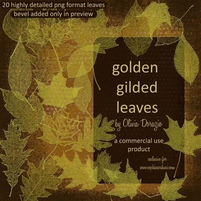 OD_Gilded-Leaves_prev