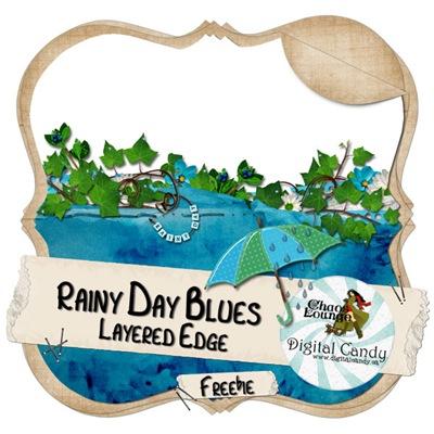 RainyDayBluesFreebiePrev-ChaosLounge