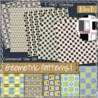 kb-geometricpatterns1_previ