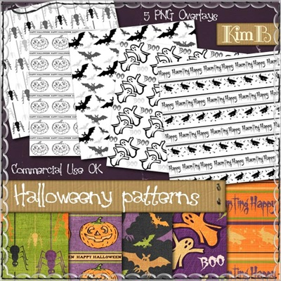 kb-halloweenypatterns_previ