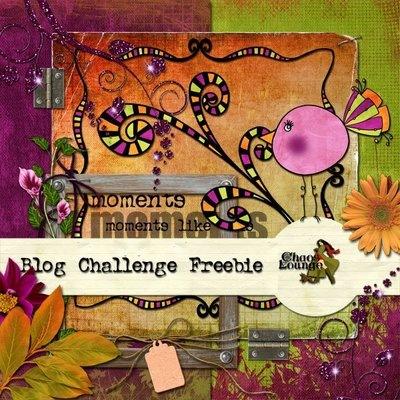 OctoberFreebiePrev-ChaosLounge