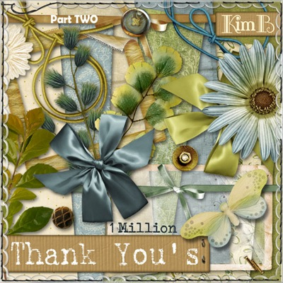 kb-thankyou-part2