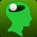 Hypno Golf - Perfect Putt icon