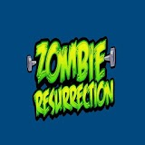 Zombie Resuscitation - BETA apk for android