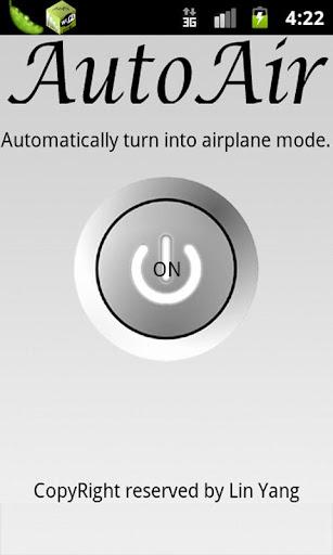 AutoAir