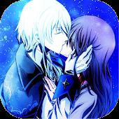 Twilight Romance(Voltage Max) APK for iPhone
