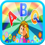 `Kids Songs Learning ABC Songs APK Image
