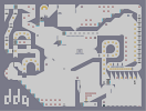 Thumbnail of the map 'Industrial Revolution - Userlevels DDA'