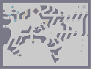 Thumbnail of the map 'O mega'