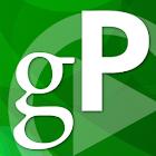 gradPSYCH icon