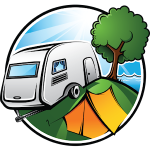 RV Parks & Campgrounds For PC