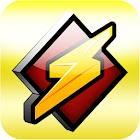 ZingMp3 icon