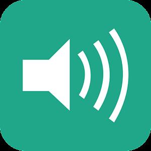 App Vclips - Vine Soundboard APK for Windows Phone