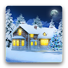 Snow HD Deluxe Edition icon