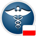 MAG Medical Abbreviations PL icon