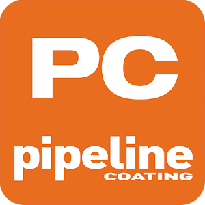 Pipeline Coating