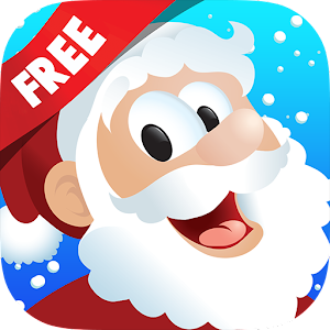 game jigsaw christmas apk for kindle fire download