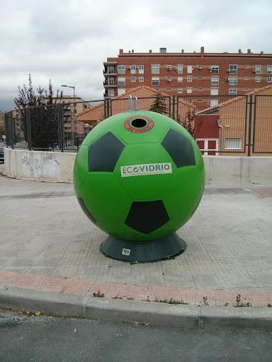 Gran Balón 2