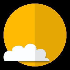 Chronus: Prakrit Weather Icons For PC / Windows 7/8/10 / Mac – Free Download
