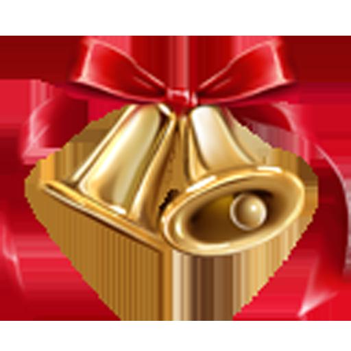 Multiple Bell Ringer LOGO-APP點子
