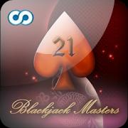 Blackjack Masters 1.2 Icon