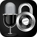 Voice Recognition Lock Screen APK for Bluestacks