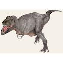 Dino's icon