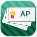 AP Flashcards icon