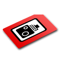 Traffic Club FULL plugin icon