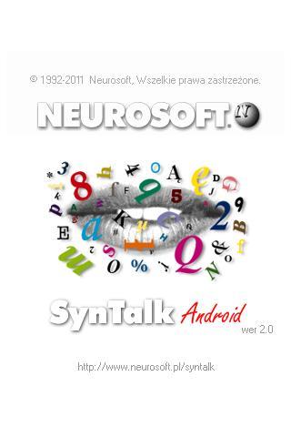 SynTalk 2.0