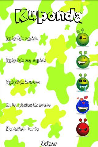 【免費休閒App】kuponda精簡版-APP點子
