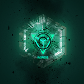 All Wiki: Ingress APK for Bluestacks