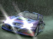 X03: Colin McRae Rally 04