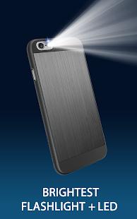 App Flashlight - Brightest LED APK for Windows Phone