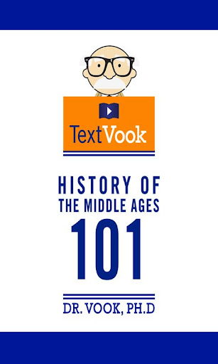 History of the Middle Ages 101