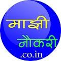 App Majhinaukri Free Job Alerts. apk for kindle fire