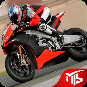Bike Race 3D - Moto Racing For PC / Windows 7/8/10 / Mac – Free Download