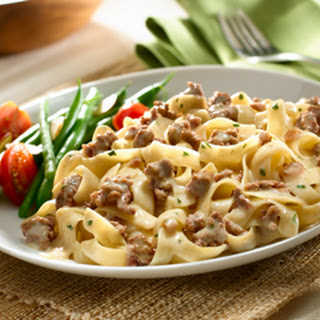 Beef Stroganoff Without Sour Cream Recipes